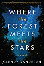 Best where the forest meets the stars Reviews