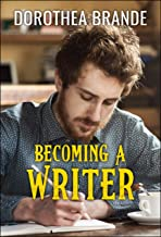 Best dorothea brande becoming a writer Reviews