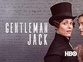Gentleman Jack - Season 1