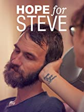 Best hope for steve Reviews