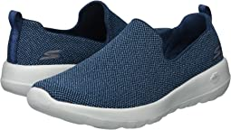 3bcb13298baf Blue Shoes