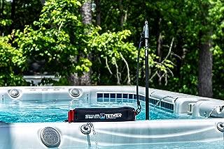 Swim Tether Mini Water Aerobics Kit