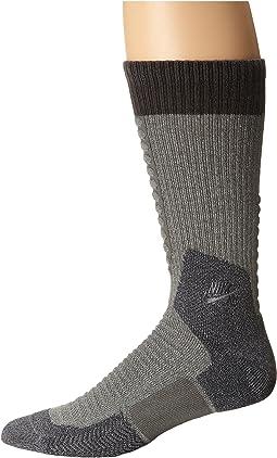 Nike - Skate Crew 2.0 Sock