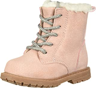 Kids' Rosari Fashion Boot
