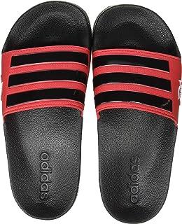 adidas Adilette Shower, Sandales Homme