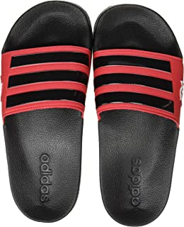 adidas Adilette Shower, Tongues Homme, OS