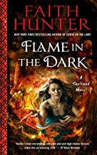 Flame in the Dark (A Soulwood Novel)