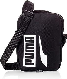 PUMA Plus Portable II Puma Black, X