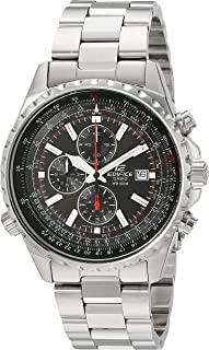 Best casio edifice for men Reviews