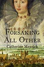 forsaking all others book
