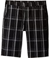 Party Walkshorts (Big Kids)
