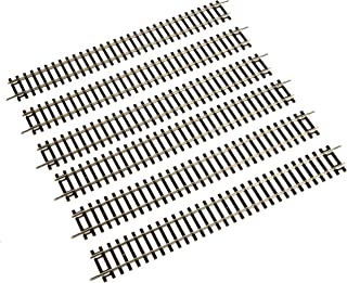 Piko 55200 Track Straight 239 mm