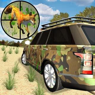 Best european hunting 4x4 Reviews