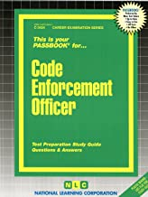 Best code enforcement officer study guide Reviews