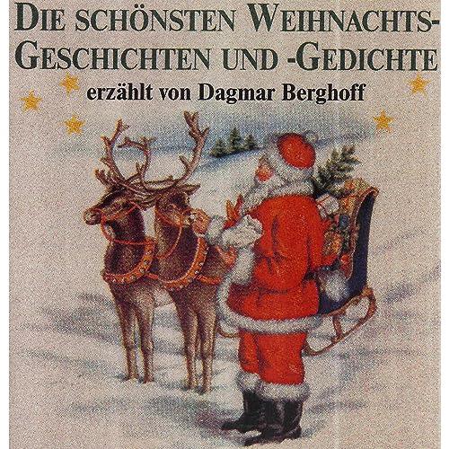 Das Geschenk Der Weisen By Dagmar Berghoff On Amazon Music