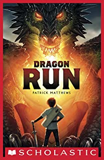 Best run dragon run Reviews