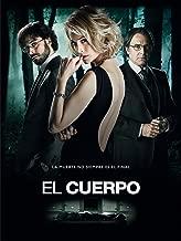 Best el cuerpo movie Reviews