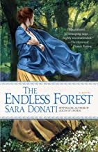 The Endless Forest: A Novel (Wilderness Book 6)