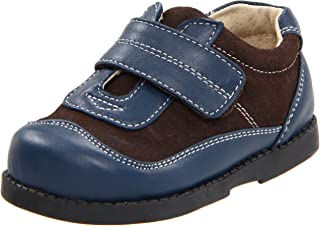 See Kai Run Tristan First Walker (Infant/Toddler)