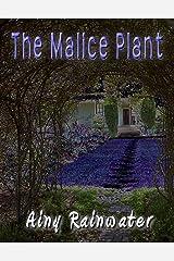 The Malice Plant (English Edition) Kindle Ausgabe