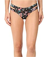 L*Space - Liberty Floracopa Estella Bottom