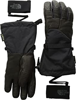 Powderflo Gore-Tex® Gloves