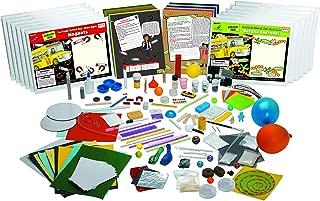 magic gas kit