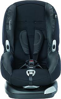 Butaca de bebé para auto Confort Priori XP, Grupo 1 negro