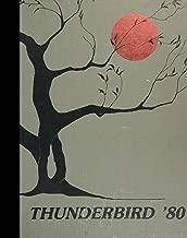 Best thornwood high school yearbook Reviews