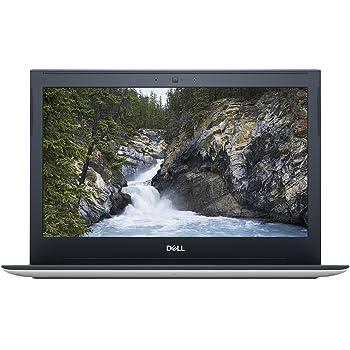 Dell Vostro 5471 - Ordenador Portátil 14.0