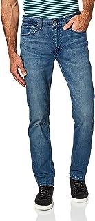 Levi's 514 Straight Jeans Jeans para Hombre