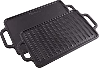 bosch gas stove griddle
