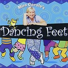 Best children's dance cds Reviews