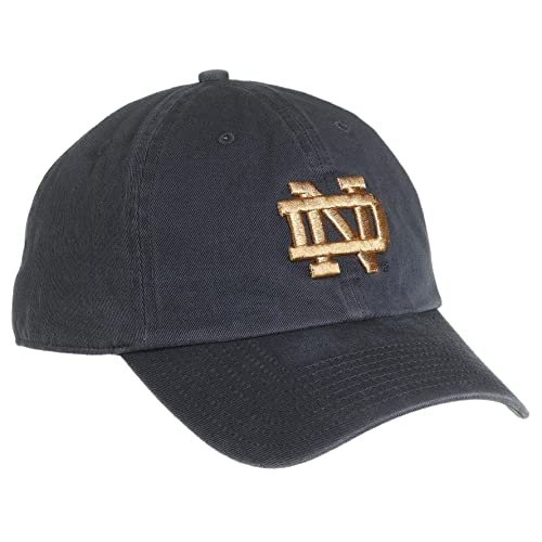 b95f0fd9092dfc NCAA '47 Clean Up Adjustable Hat, One Size Fits All