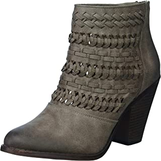 Women's Wanderer Ankle Boot