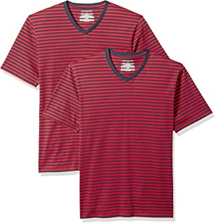 Best 3xt t shirts Reviews
