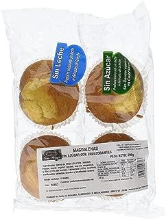 Amazon.es: 4 estrellas y más - Repostería / Panadería y bollería ...