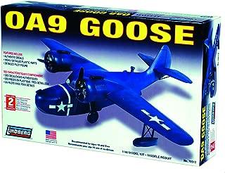 Lindberg OA-9 Goose