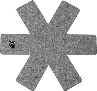 WMF 794726040 Protector para sartenes, Material: Fieltro de plástico Resistente