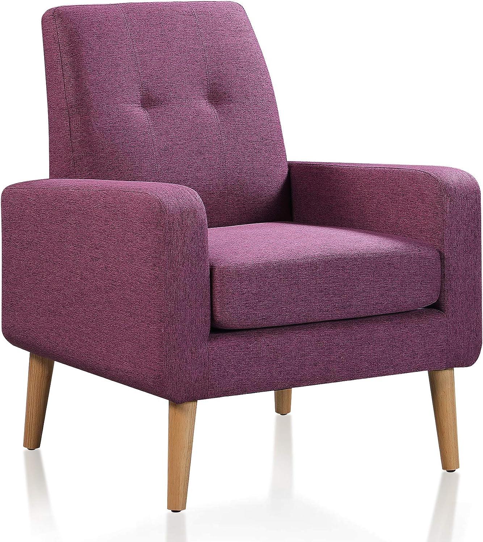 Dazone Deb Accent Chair   Item# 12450