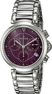 EDOX - Reloj - EDOX - para - 10220 3M Roin