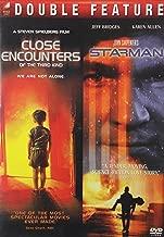 Close Encounters/Starman