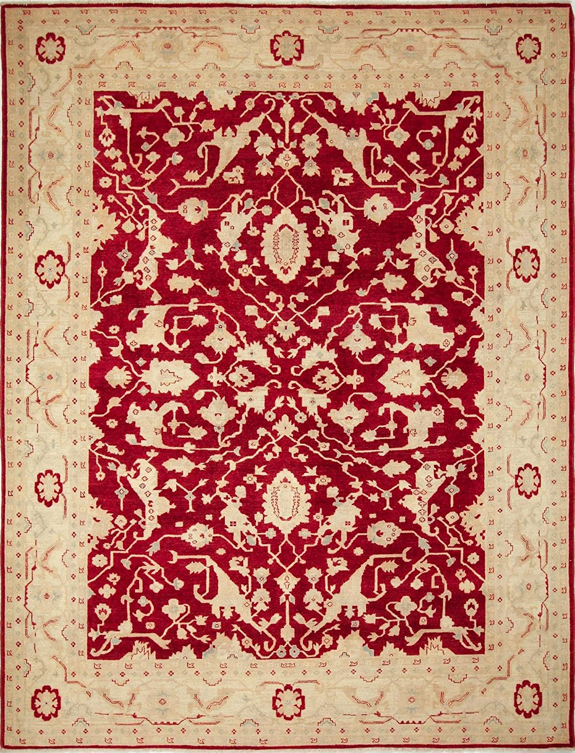 Outlet ☆ Free Shipping Noori Rug Cheap bargain