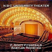 NBC University Theater: Babylon Revisited
