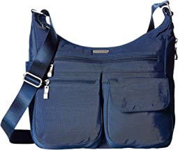 8416f28732 Kipling new rita medium shoulder cross body