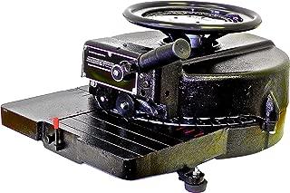 Best marsh stencil cutting machine Reviews