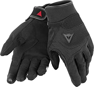 Dainese Desert Poon D1 Motorbike Motorcycle Summer Gloves