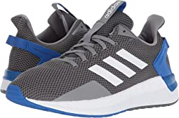 adidas Running - Questar Ride