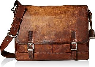 5749dfe0e44c Amazon.com  Beige - Messenger Bags   Luggage   Travel Gear  Clothing ...