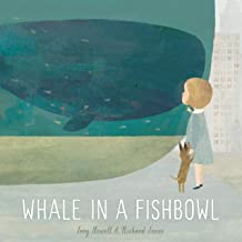 Best fish in a bowl book Reviews